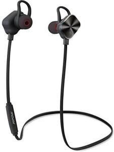 Mpow 3321226 Wired bluetooth Headphones