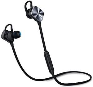 Mpow 4010168 Wired bluetooth Headphones