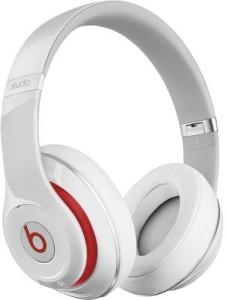 Beats Studio Wireless Over- Ear Headphone Wired bluetooth Headphones