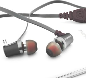 Brainwavz S1 Wired Headphones
