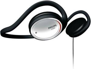 Philips SHS3910/98 Headphones