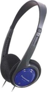 Panasonic RP-HT010GU-A Headphones