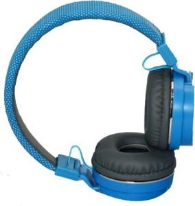 Sonilex SLG-1010HP Wired Headphone