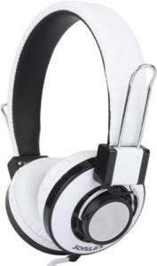 Sonilex SLG-1006HP Wired Headphone