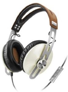 Sennheiser Momentum Headphone - Ivory Headphones