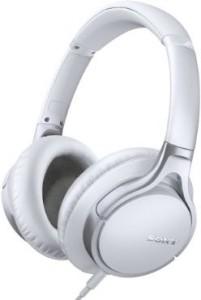 Sony Mdr-10R Overhead Headphone Headphones