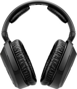 Sennheiser HDR 175 Wireless Headphones