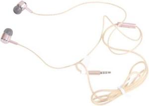 SPN cx-2 Headphones