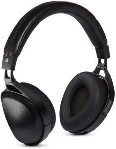 Audeze Sine lightning Headphones