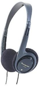 Panasonic RP-HT6 Wired Headphones