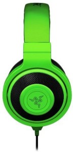 Razer Kraken Pro Over Ear Pc And Music Headset Headphones