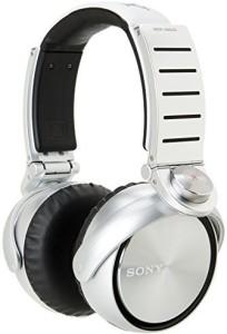 Sony Mdr-Xb920/B (Mdrxb920/Bc) Extra Bass Xb Headphones Headphones