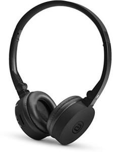 Antec Mobile Products Bxh-400 Pulse Lite Headphones