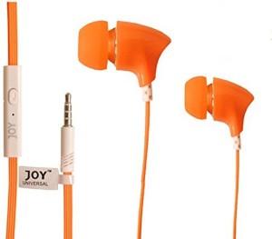 Joy CX360 bluetooth Headphones