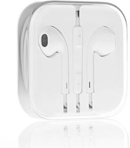 Mudit Retail Ventures High Quality Compatible Headphones