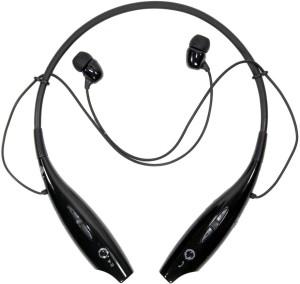 Sytixer HBS 730 Headphones