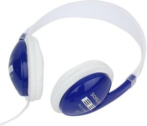 Sonilex 1003 Headphones