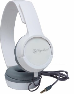 Signature VM-61 Headphones