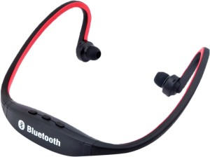 Mudshi BTHHPSports1 bluetooth Headphones