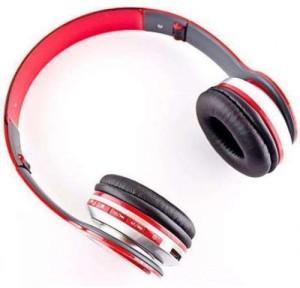 r.choice 450S Wired bluetooth Headphones