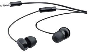 Tiwari Collection TCHP4863 Headphones