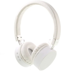 SG KD-B08-1 Stretchable Bluetooth Headphone Over-ear Earphone for iPhone & Android Wired & Wireless bluetooth Headphones