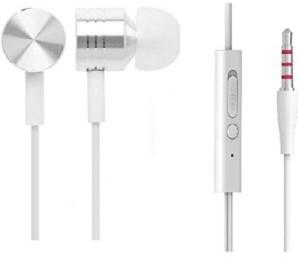 Sureness AOXING - 14 Wired Headphones