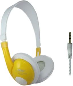 Ubon UB-220 Wired Headphones