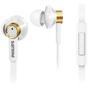 Philips tx2 Headphone