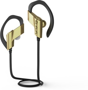CRAZY HEAD S501 SPORTING WITH DEEP BASS Headset with Mic