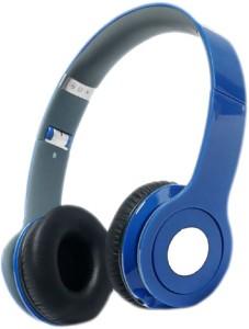 Mezire S450 Wireless Bluetooth bluetooth Headphones