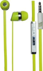 Sureness SURY-205 Wired bluetooth Headphones