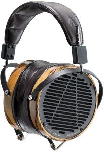 Audeze LCD-3 Wired Headphones