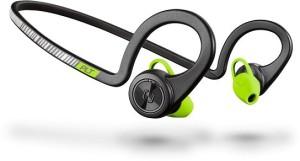 Plantronics Beackbeat Fit bluetooth Headphones