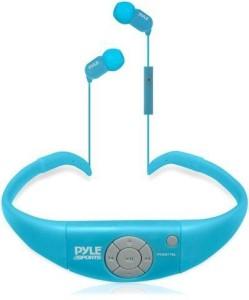 Sound Around Sound Around Headphone Wired & Wireless bluetooth Headphones