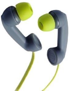 Zebronics Tunes Headphones
