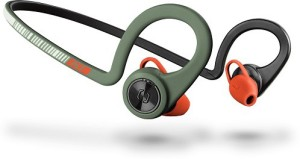 Plantronics Beackbeat Fit bluetooth Headphones