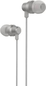 Power BL-M2 Headphones