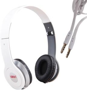 Ubon ub-1350 Wired Headphones