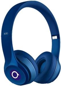 Air Beatz Premium Quality S684 Wired Headphones