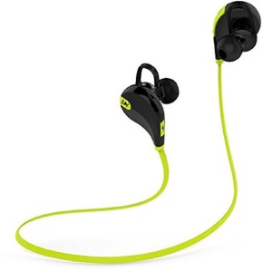 Sportzee QY7 Jogger Headphone Wireless bluetooth Headphones