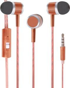 Plantech SPN-Org-CX-2 Hi-Fi Universal Headphones