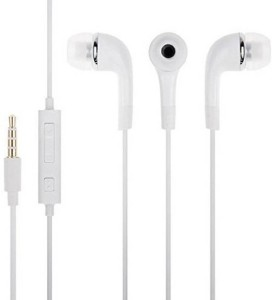 Anytime shops Samsung Galaxy Grand Duos Headphones