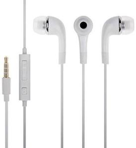 Anytime Shops Samsung Galaxy j7 Headphones