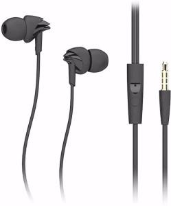 Edfigo U-17 Wired Headphones