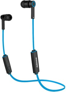 Jabees Obees Wireless bluetooth Headphones