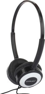 Sonilex SLG-1011 HP Headphones