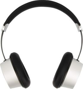 Barwa BBH402 Wired & Wireless bluetooth Headphones