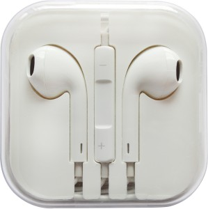 Bainsons Iphone earbud Wired Headphones