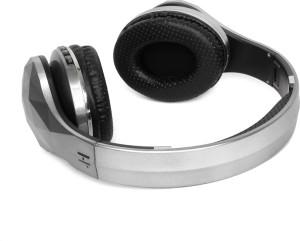 Hottech Wireless Stereo Headphone Best